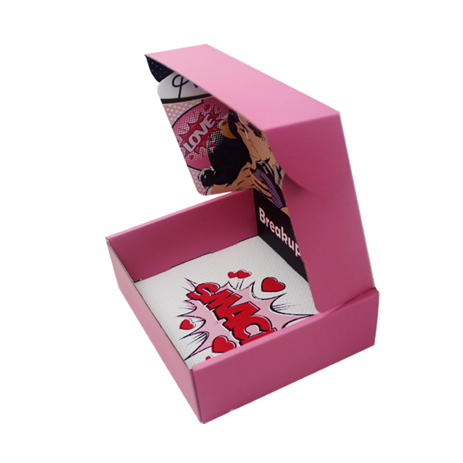 product-Mingyi Printing-corrugate packaging box-img