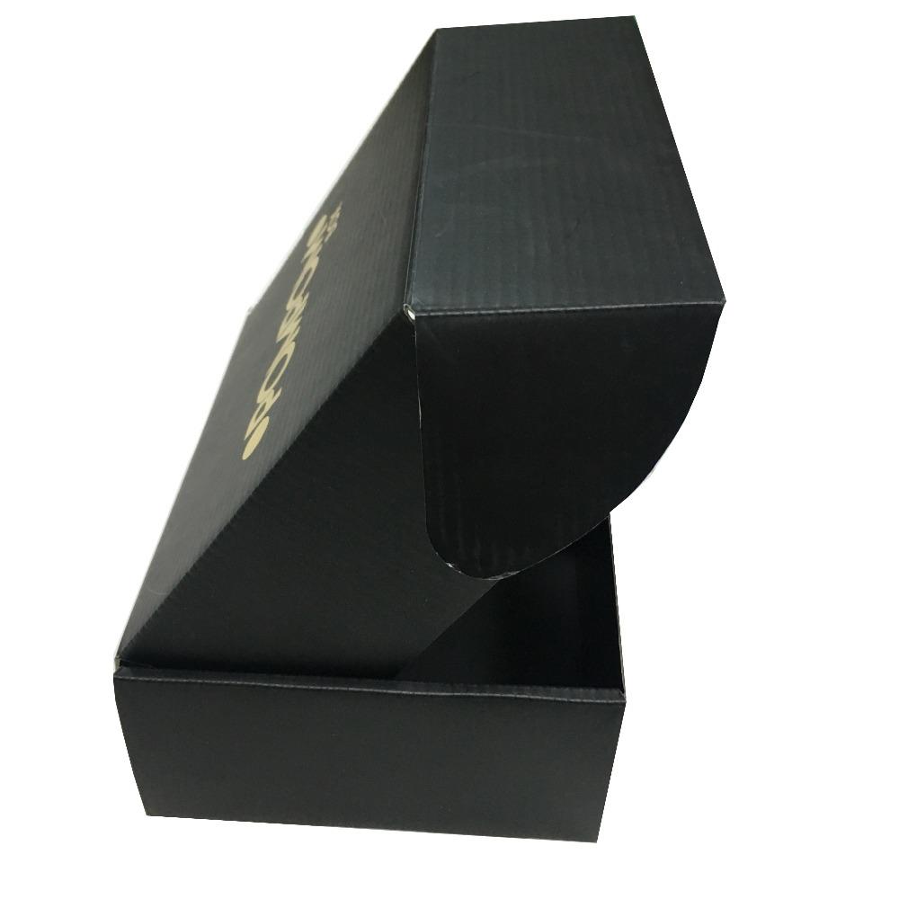 product-paper carton box-Mingyi Printing-img