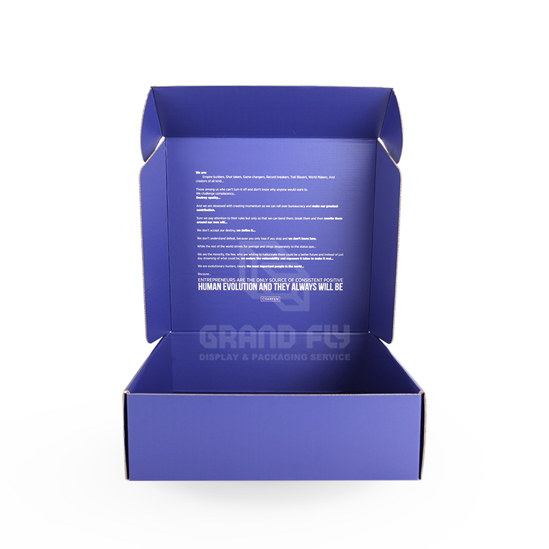 product-Mailer Airplane Boxes-Mingyi Printing-img