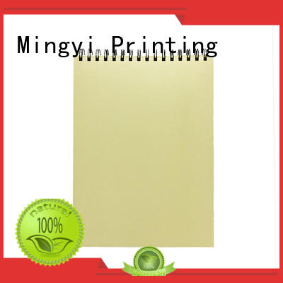 Mingyi Printing book best educational books marketing for present