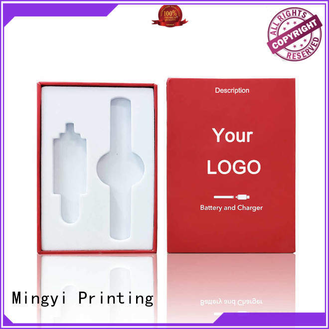 Top custom printed shipping boxes for business for candy