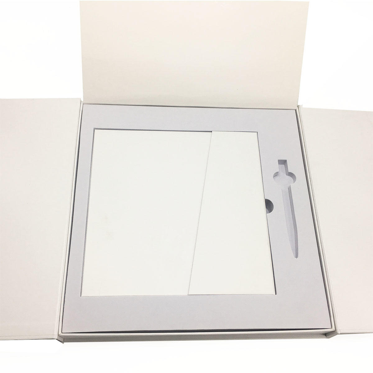 Mingyi Printing quality small cardboard gift boxes printed for Jewellery-2