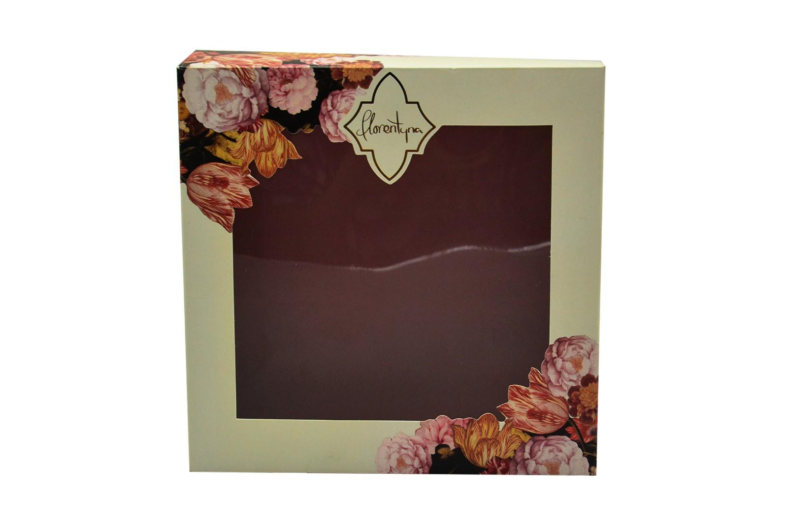product-Mingyi Printing-products commodity luxury packaging boxes lid bottom Mingyi Printing Brand c