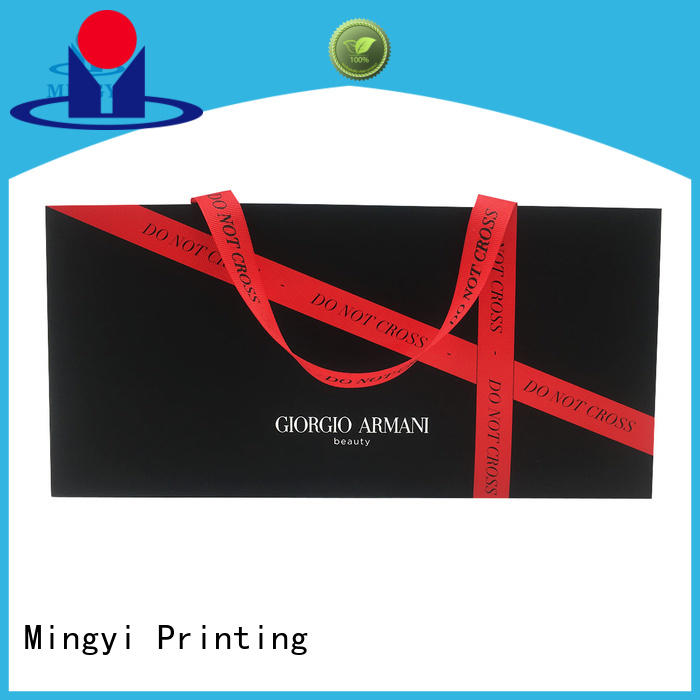Mingyi Printing tag sticker manufacturers for present