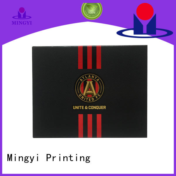 inexpensive buy gift boxes online China manufacturer for phone