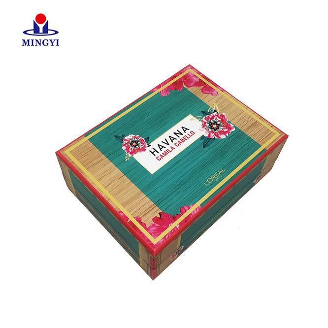 application-hard gift boxes perfume commodity Bulk Buy window Mingyi Printing-Mingyi Printing-img-1