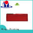 Mingyi Printing new design decorative cardboard boxes with lids clamshell
