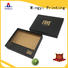 inexpensive gift box supplier with many colors for shoes Mingyi Printing
