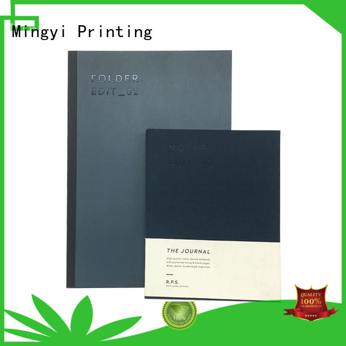 Mingyi Printing Latest wedding photo album book Supply for shoes