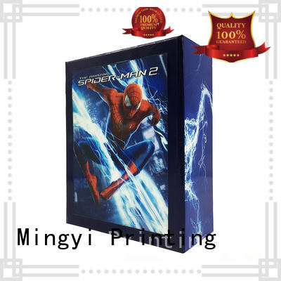 Mingyi Printing candy bulk buy gift boxes wholesale for phone