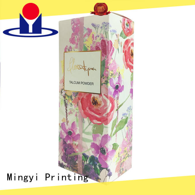 Top paper gift box factory for shoes