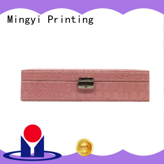 Best custom size cardboard boxes factory for candy