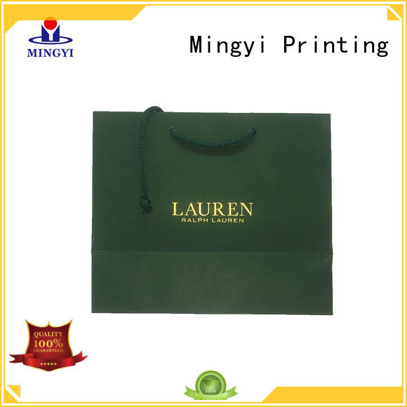 quality tag sticker bag factory price for snacks
