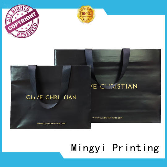 Custom gift box packaging Supply for items