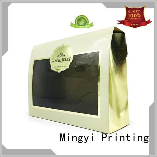 Latest carton box for sale for business for souvenir