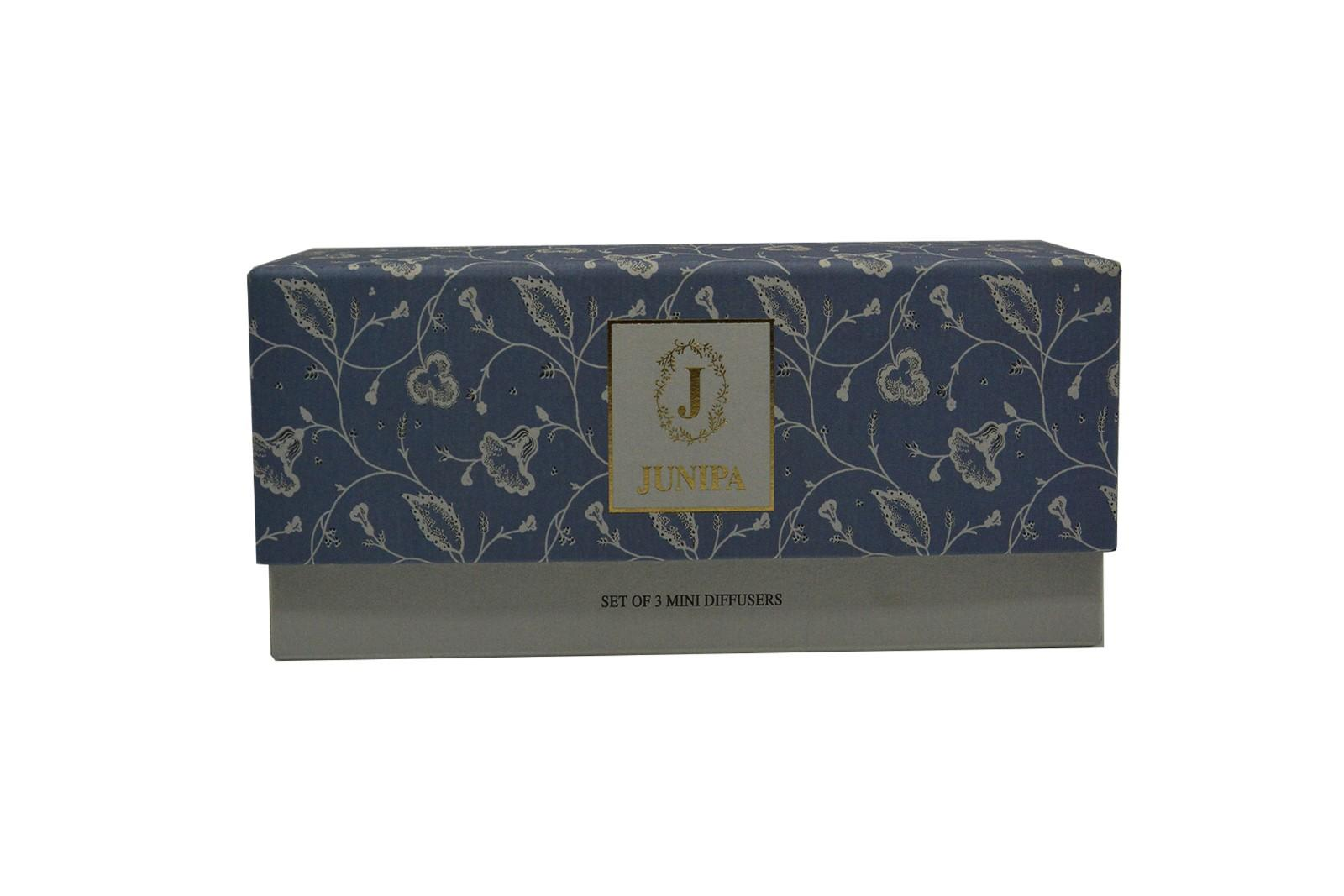 craft candle luxury packaging boxes lid bottom Mingyi Printing Brand company-Mingyi Printing