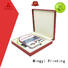 Mingyi Printing quality inexpensive gift boxes from China for shoes