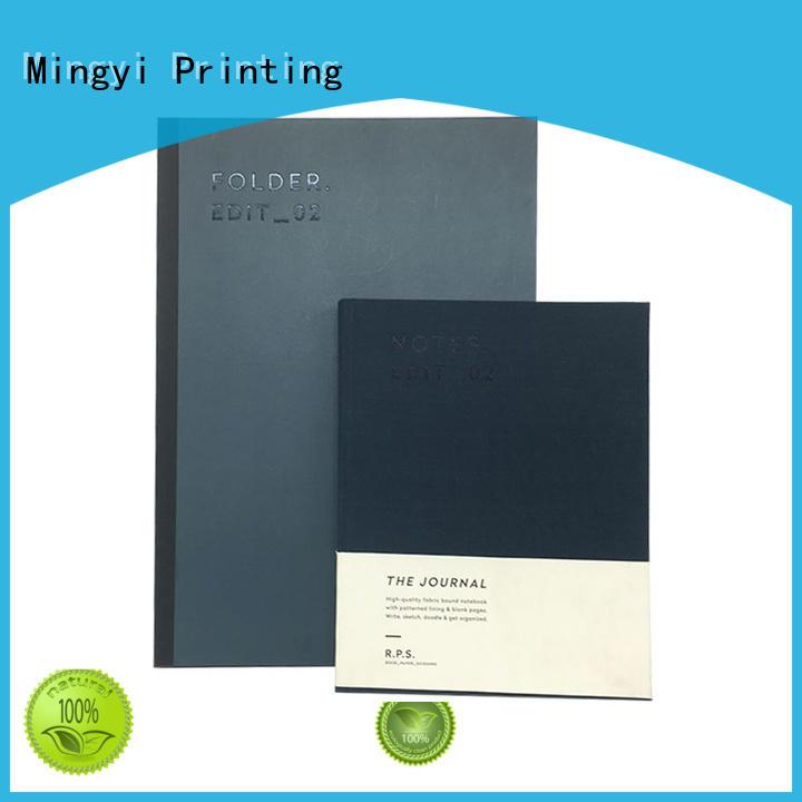 Mingyi Printing Latest memories photo album company for Jewellery