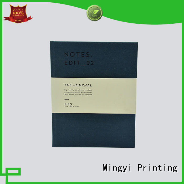 standard childrens Mingyi Printing Brand best educational books