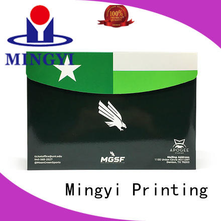 Mingyi Printing Latest t shirt tags for business for phone