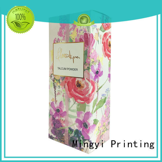 Wholesale jewelry gift boxes company for present