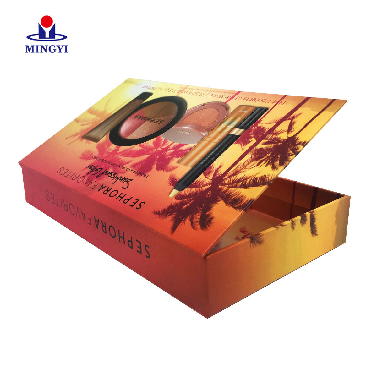 products wooden hard gift boxes magnetic standard Mingyi Printing Brand-Mingyi Printing
