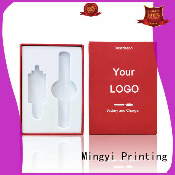 Mingyi Printing paperboard wholesale packaging boxes factory price for shoes
