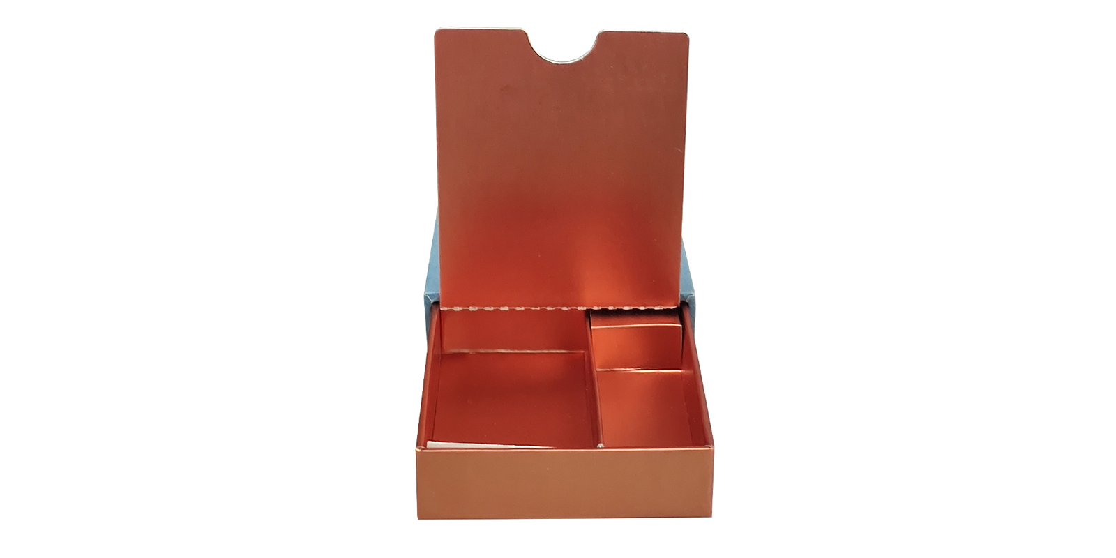 Mingyi Printing custom printed shipping boxes for business for gift-3