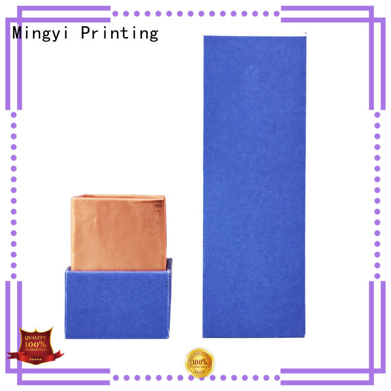 Latest custom printed boxes Suppliers for present