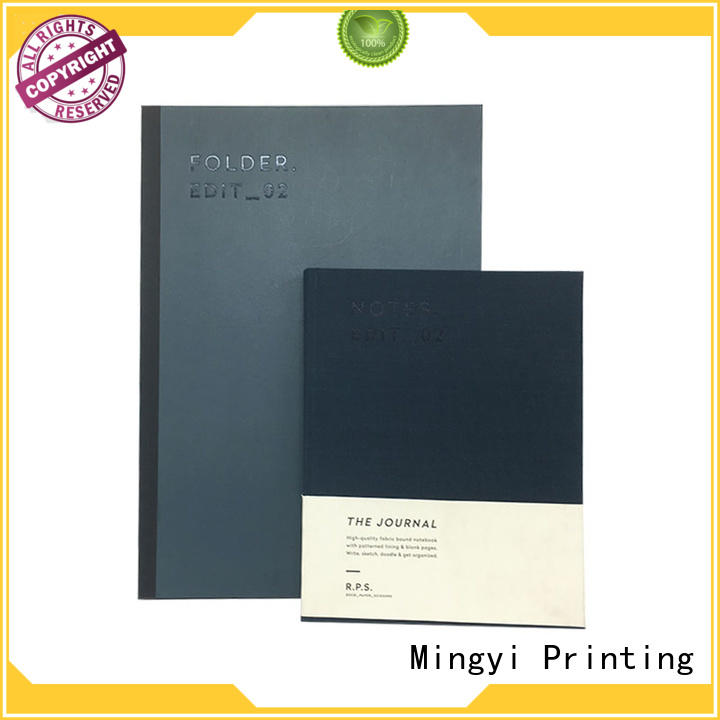 Mingyi Printing book picture albums for sale assurance for phone