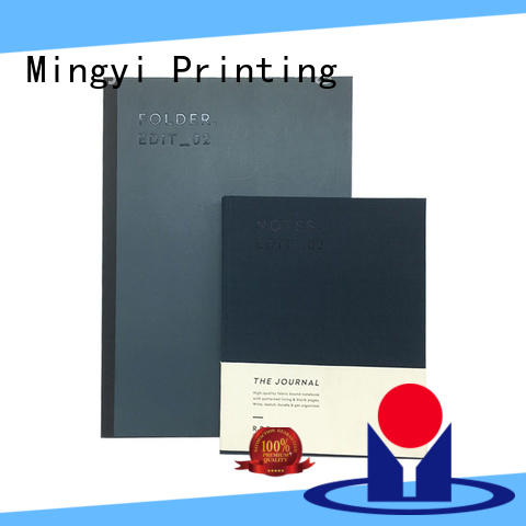 Mingyi Printing personalized scrapbook Supply for phone