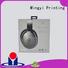 Quality Mingyi Printing Brand hard gift boxes style customized