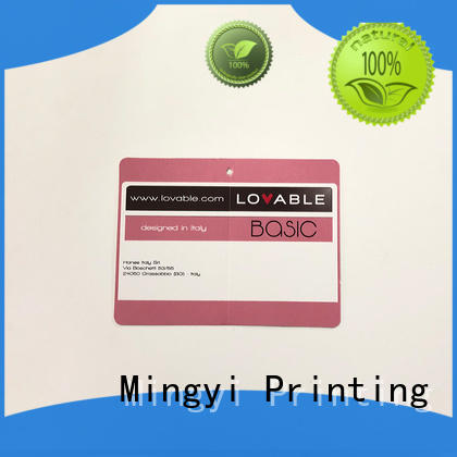 Latest garment labels manufacturers