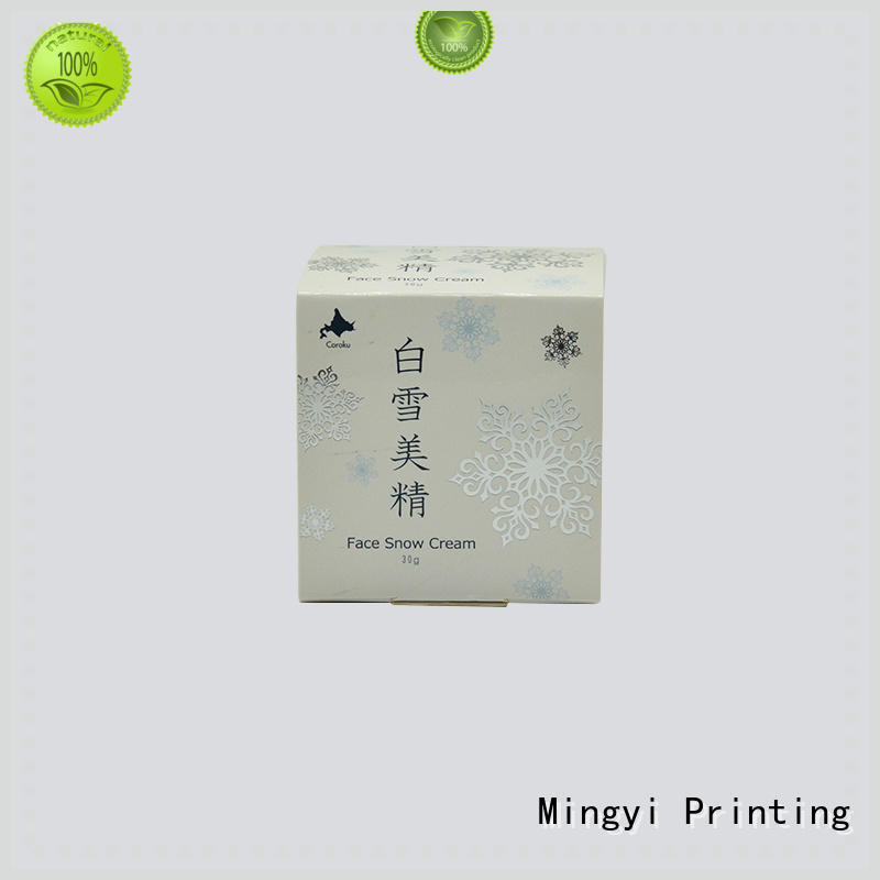 coloured packaging boxes silver luxury packaging boxes attractive company