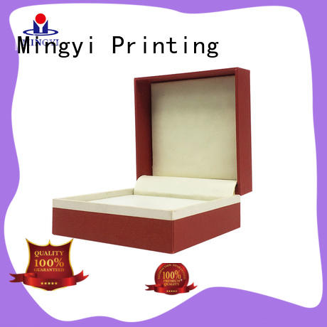 Mingyi Printing sex paper boxes wholesale inquire now for gift