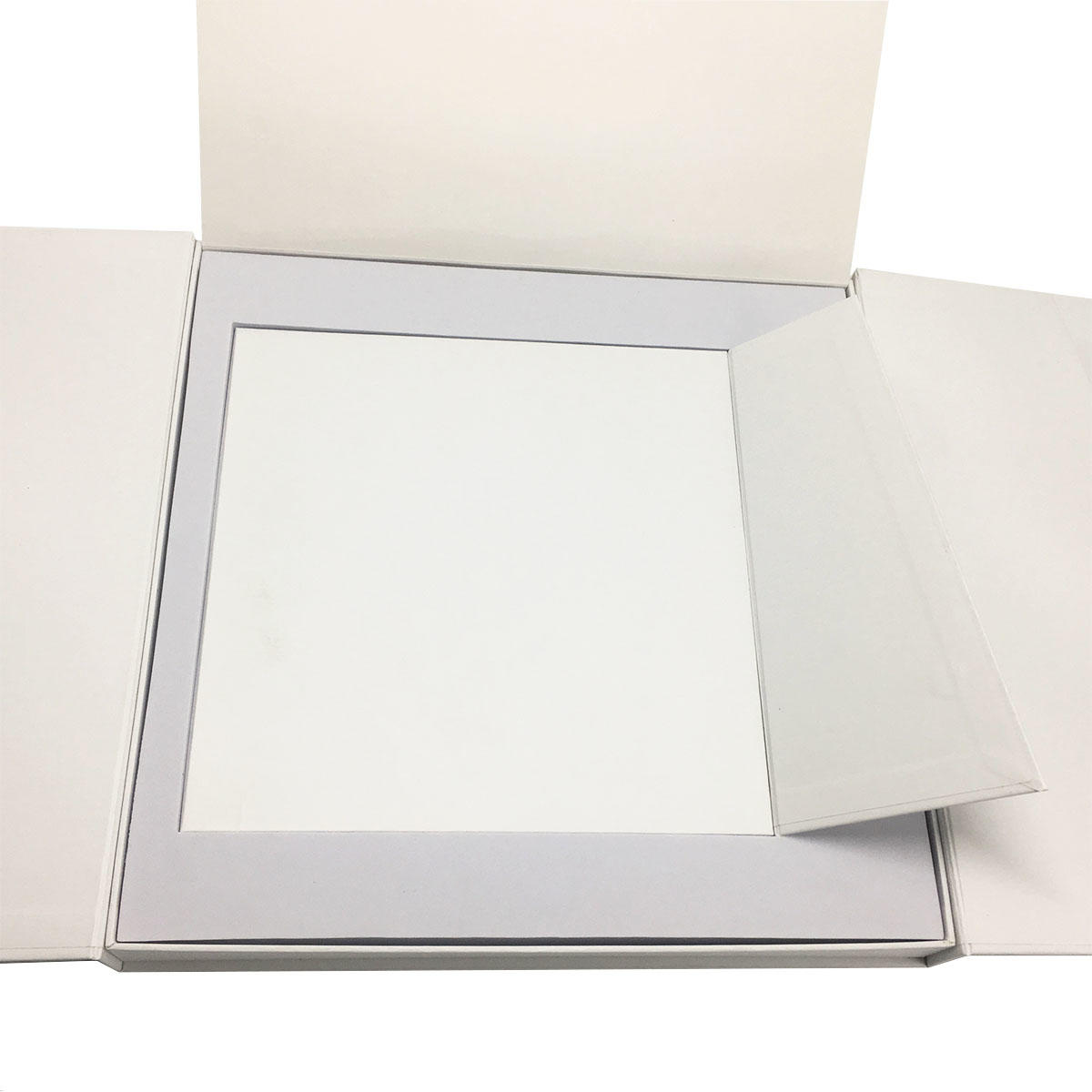 Mingyi Printing quality small cardboard gift boxes printed for Jewellery-3