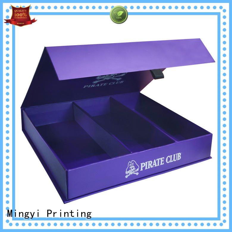 Top decorative gift boxes with lids Supply for phone