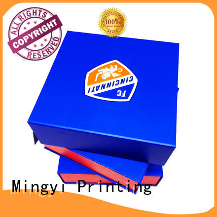 Top custom gift boxes Suppliers for snacks