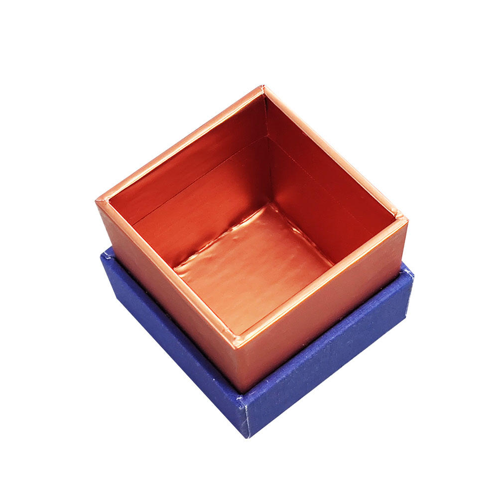 Mingyi Printing Latest custom product packaging boxes Supply for present-3