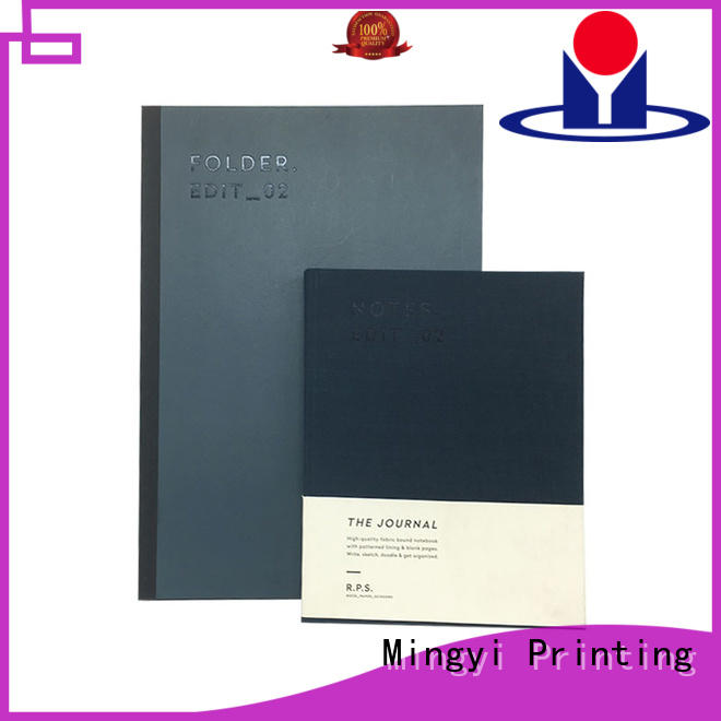 wedding photo books online invitation for gift Mingyi Printing