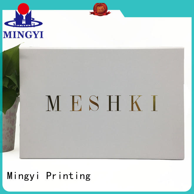 marijuana cute gift boxes inquire now for items Mingyi Printing