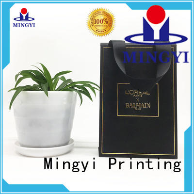 Mingyi Printing creative customized bubble pack from China for phone