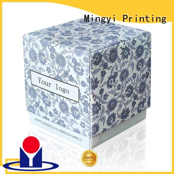 High-quality cheap cardboard boxes factory for Jewellery