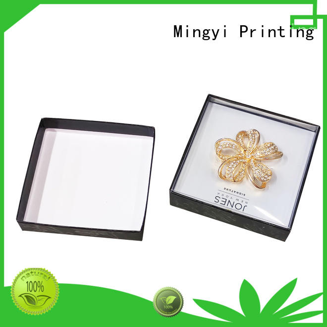 Wholesale gift box design for business for shoes