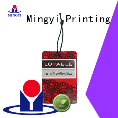Wholesale toys alcohol custom size cardboard boxes Mingyi Printing Brand