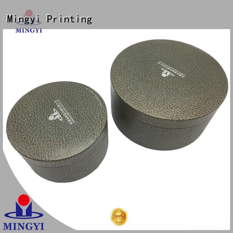 Custom magnetic gift box for business for phone