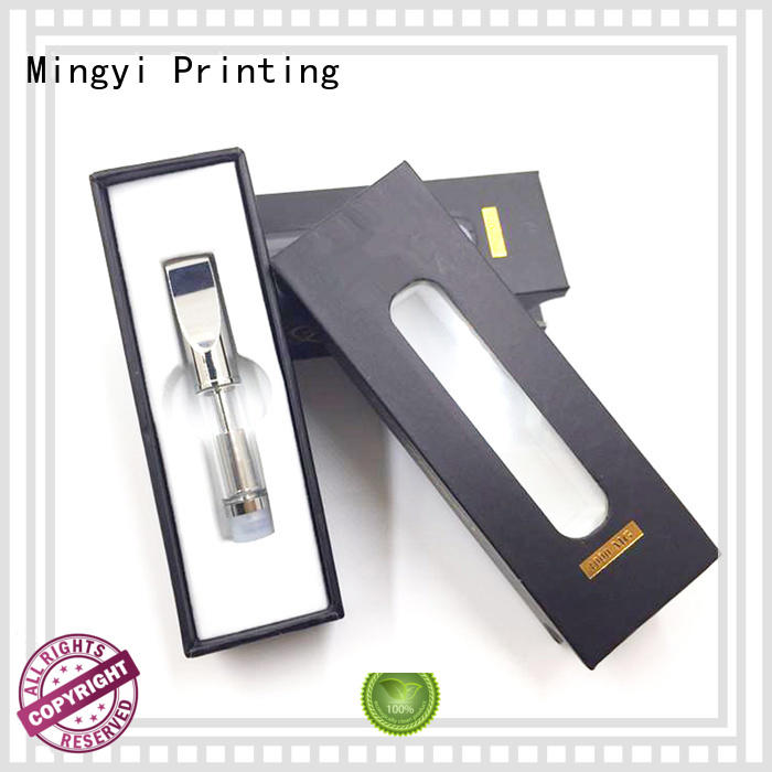 print custom printed boxes inquire now for Jewellery Mingyi Printing
