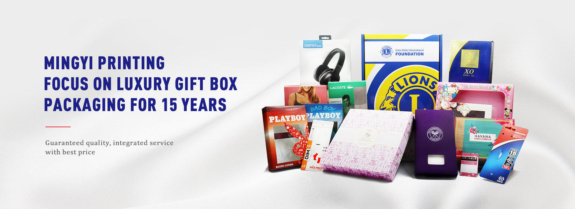 Paper Box Manufacturers, Packaging Box Suppliers, Gift Boxes Wholesale