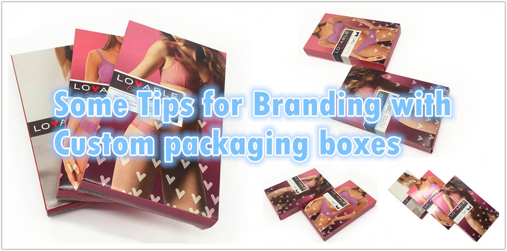 Some Tips for Branding with Custom packaging boxes-2