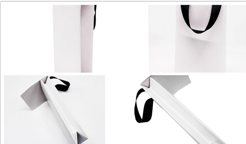 news-Mingyi Printing-img